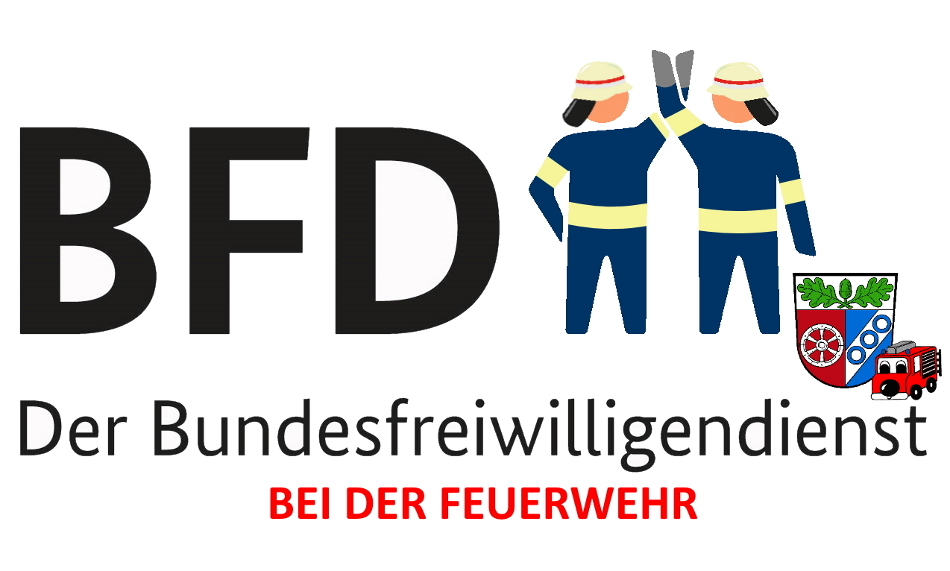 BFD-JF